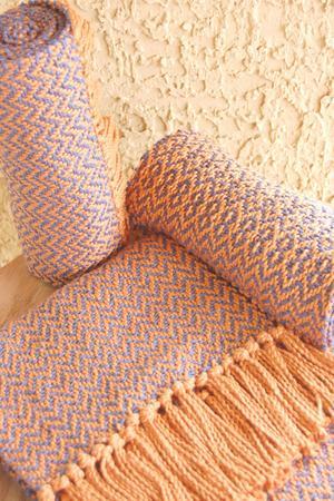 Auburn scarf group 1 cv