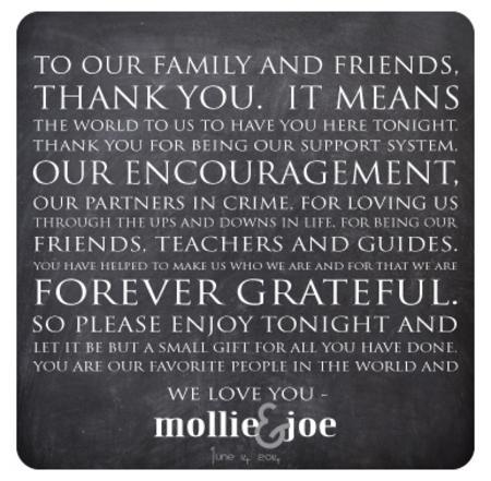 Thank you mollie wedding 001 cv