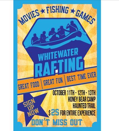 Orma rafting 001 cv