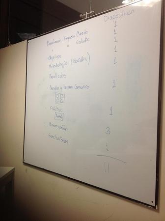 Puntos de presentacion 1 thumb