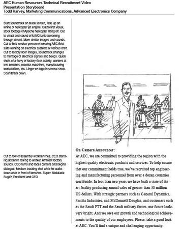Aec video storyboard2 original.pdf 1 thumb