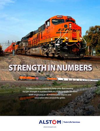 Alstom strength in numbers  2 print 705 original thumb