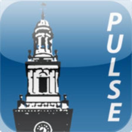 Pulse cv cv