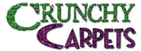 Crunchy resize cv