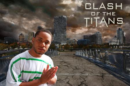 Clashrough2 cv