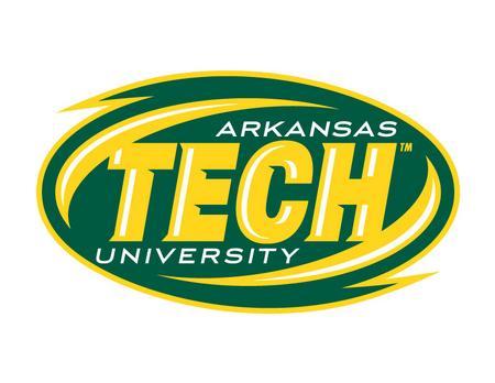 Arkansastech thumb