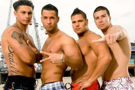 Ronnie magro jersey shore1 thumb