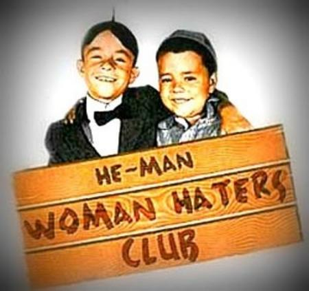 Medium he man woman haters club 01 thumb