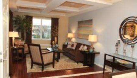 Celebrations south plainfield livingroom small cv
