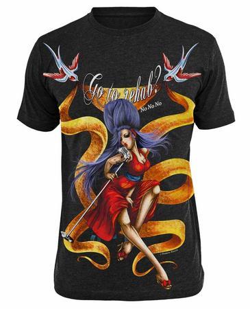 Tshirt8 cv