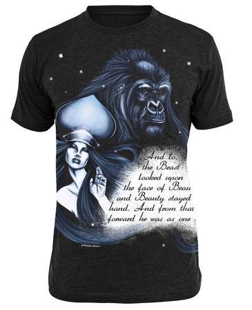 Tshirt2 cv