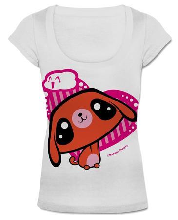 Tshirt14 cv