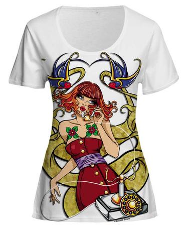 Tshirt10 cv