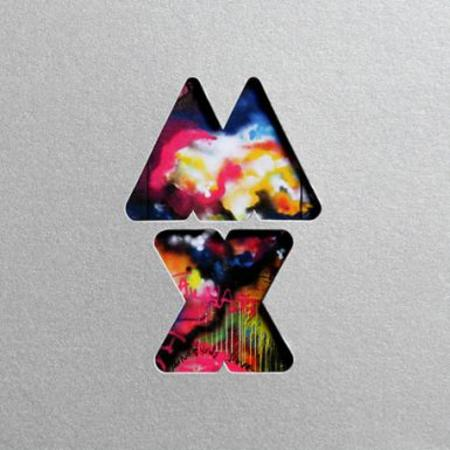 Coldplay mylo xyloto inside cover 385 cv