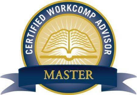 Web master seal cv