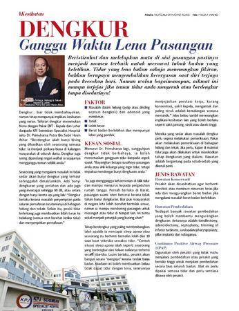 Cvnona feb 2012 pp162 erase cv