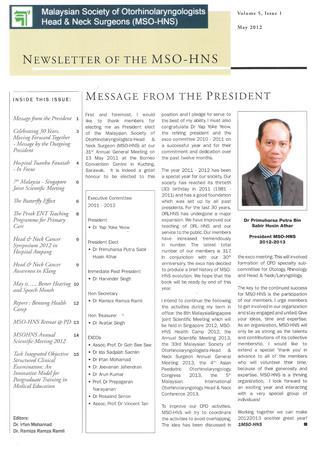 Newsletter mso hns  thumb