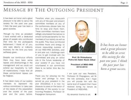 Cvmsohns newsletter 2013 ndpi c thumb