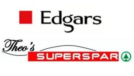 Edgars   spar cv
