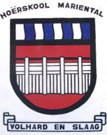 Mariental cv