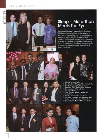 Top 10 of malaysia 2012 life s momentsc cv