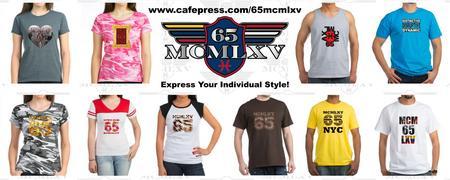 Cafepress slider image cv