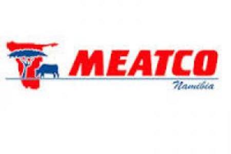 Meatco cv