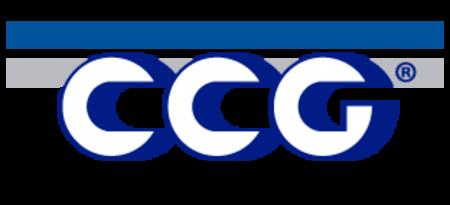 Ccg cv