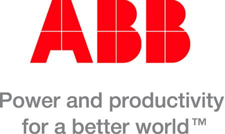 Abb cv