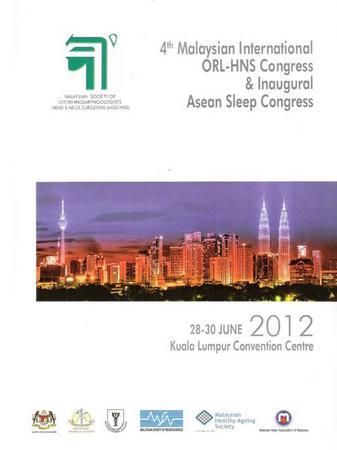 Vmso hns sleep congress 2012j cv