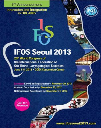 Ifos 2013 3rd announcement cv