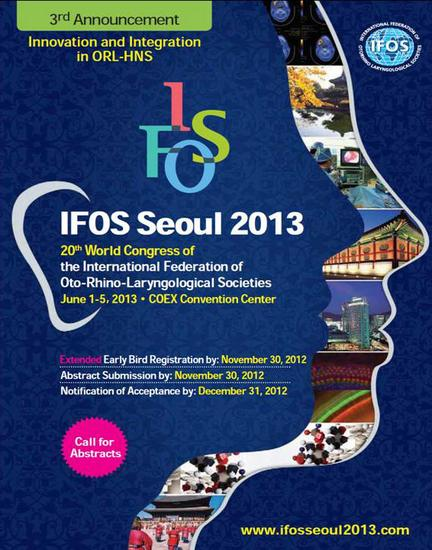 Ifos 2013 3rd announcement thumb