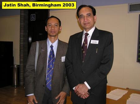 Jatin2003 cv