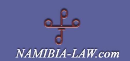 Namibialaw 08 cv