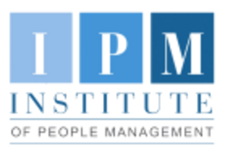 Logo ipm cv