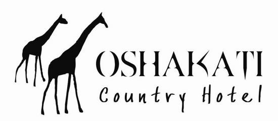 Oshakati logo   copy cv