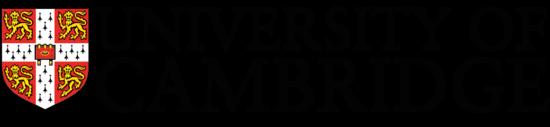 Logo   copy cv
