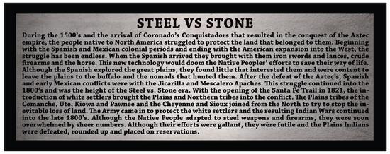 Steel vs stone3  cv