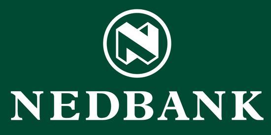 Nedbank cv