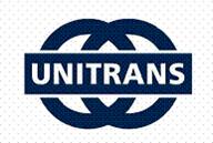 Unitrans logo cv
