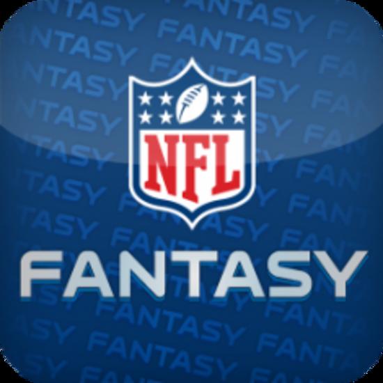 Nfl fantasy logo 235x235 thumb