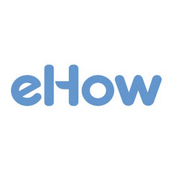 Ehow thumb
