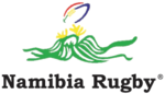 150px logo namibia rugby union cv