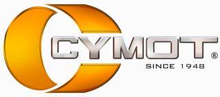 Cymot logo 320px cv