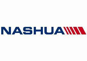 Nashua logo cv