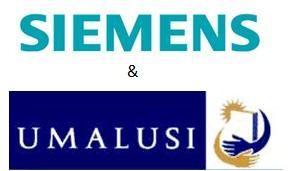Siemens and umalusi cv