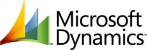 Microsoft dynamics logo 300x103 cv
