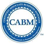 Cabm2 150x150 cv