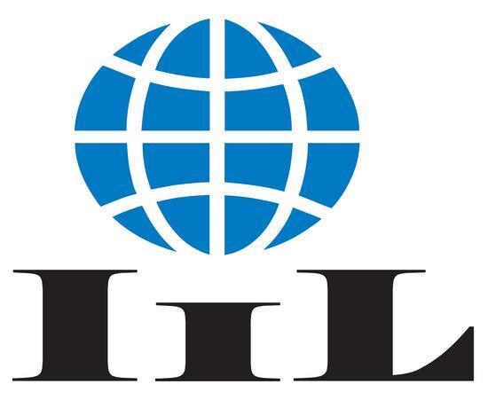 Iil logo us noweb cv