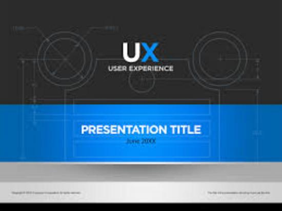 Presentation thumb
